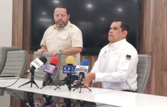 Identifican y acusan de homicidio a los cinco agentes de la P-281