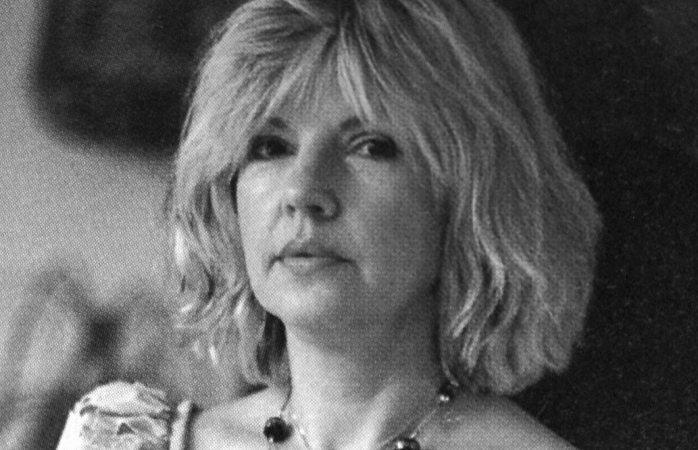 Muere maría zarattini exitosa escritora de telenovelas