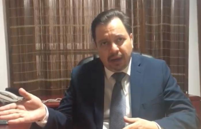 Ratificó viuda de ex agente queja por uso excesivo de fuerza: cedh