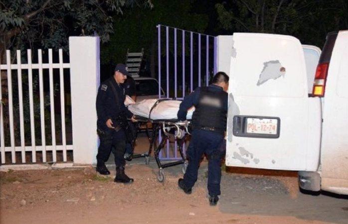 Mujer muere y la encuentran momificada en su casa cinco años después