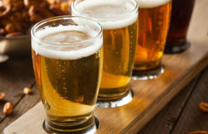 Busca diputada prohibir venta de cerveza helada, solo al tiempo