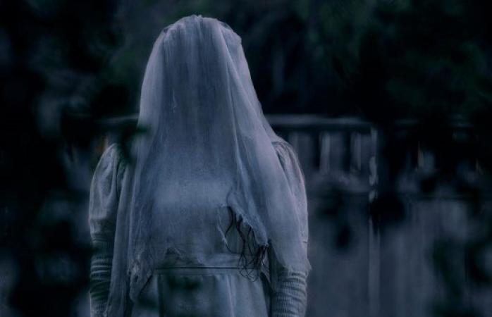 Revelan hechos paranormales en grabación de la película la llorona