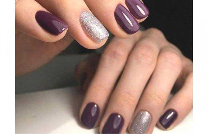 Gelish y uñas postizas pueden provocar cáncer, alerta Imss