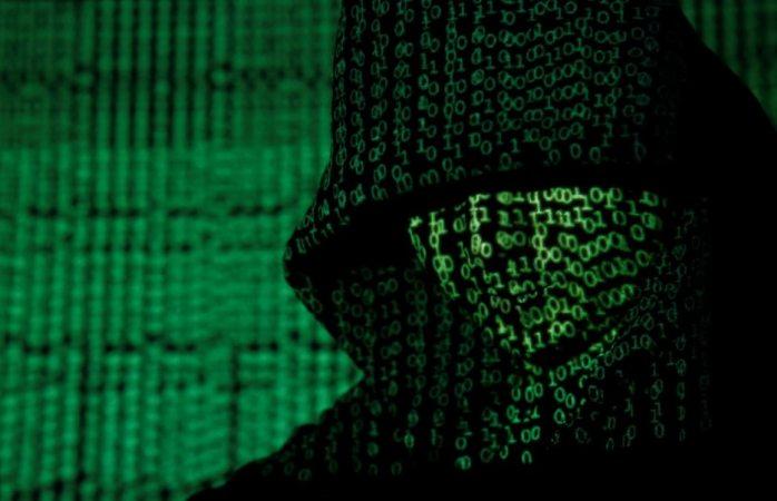 Varenyky, el virus que te graba cuando ves pornografía para extorsionarte