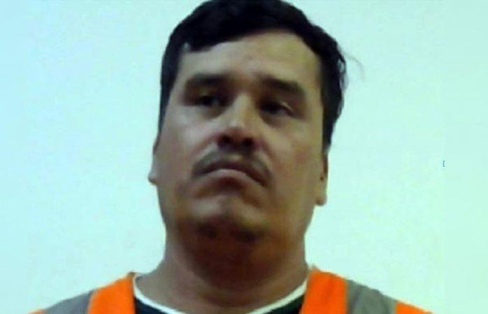 Pasará 12 años en prisión por matar a su vecino
