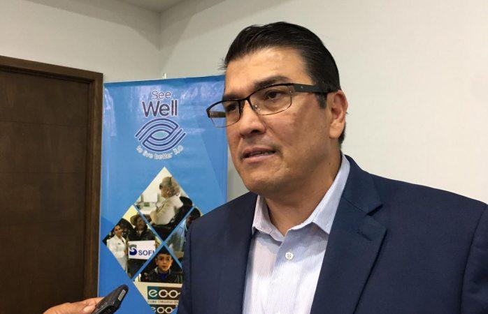 Inseguridad en el estado impide crecimiento del sector maquilador: Index