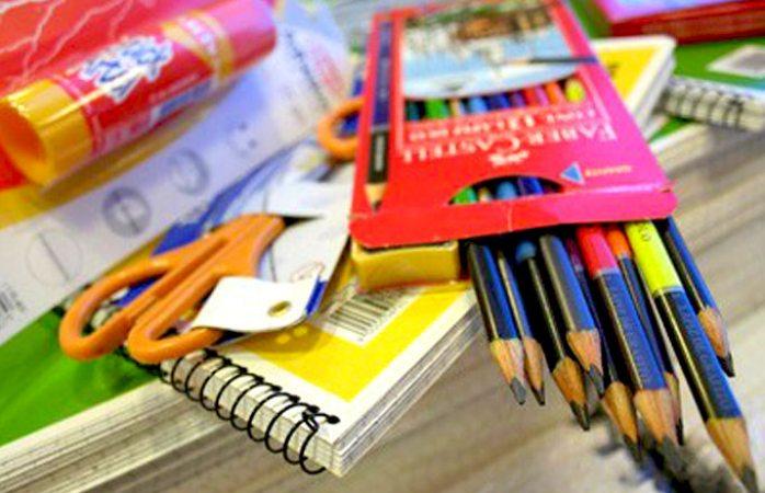 Invita instituto down de chihuahua a donar útiles escolares