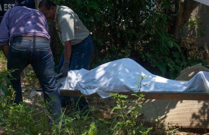 Hallan muerta a niña de 12 años en Chiapas; desapareció el sábado