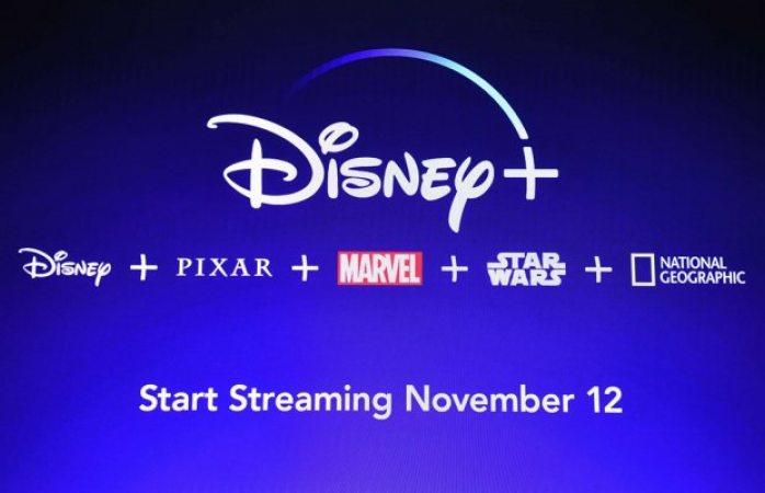 Hilary Duff volverá a ser Lizzie McGuire en Disney Plus