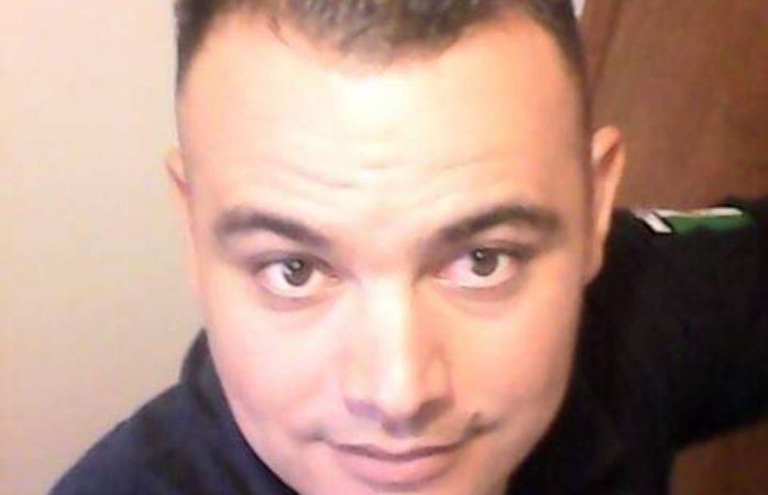 Policía de Meoqui pierde la batalla con el cáncer