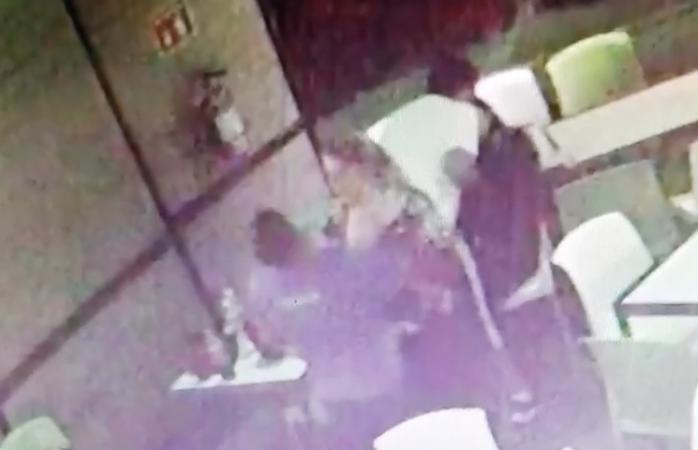 Desaparecida en Cdmx estuvo en bar el tiempo que fue buscada
