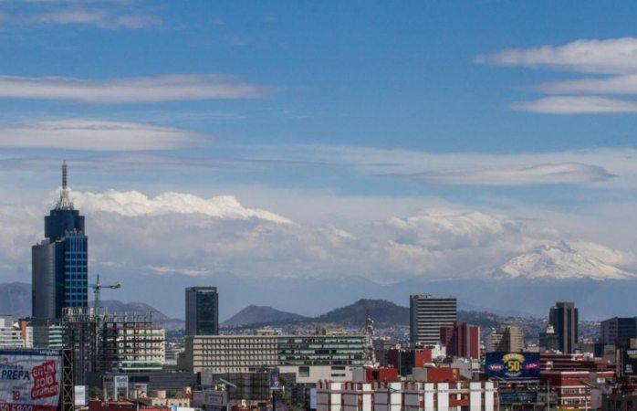 México, mejor país para vivir que EU y Reino Unido, dice hsbc