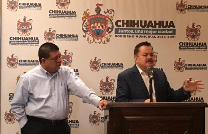 Cierran cinco guarderías en la ciudad por falta de presupuesto federal: Vázquez
