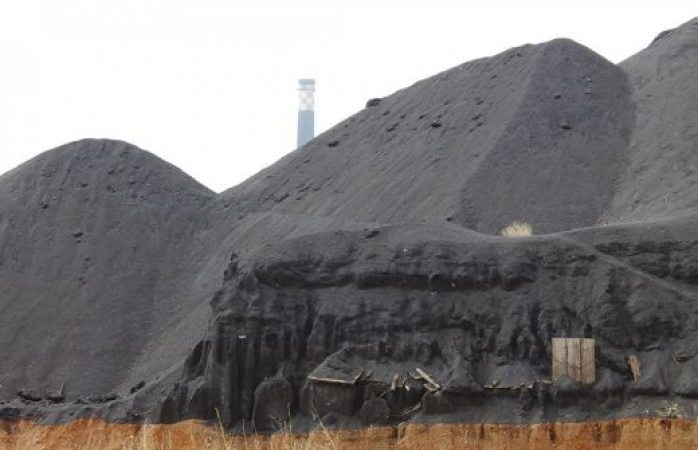 Recibía municipio más de 8 mdp anuales por fondo minero
