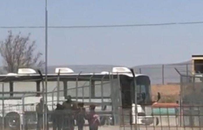 Detiene patrulla fronteriza a 50 migrantes