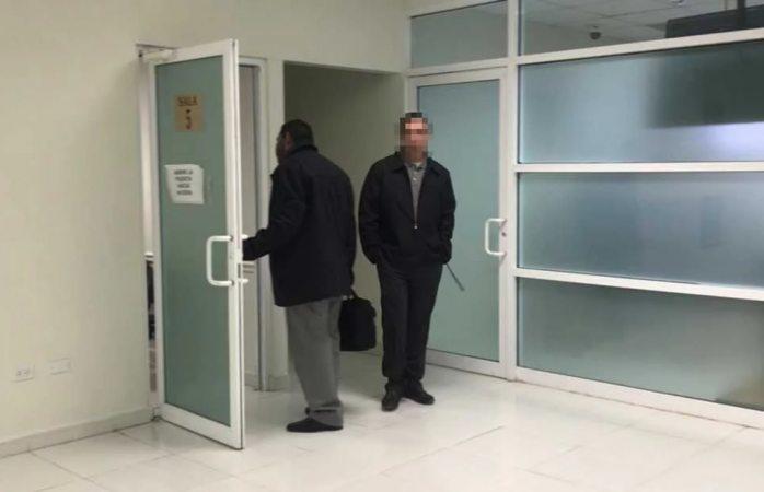 Acusan a otro sacerdote de abuso sexual en Juárez