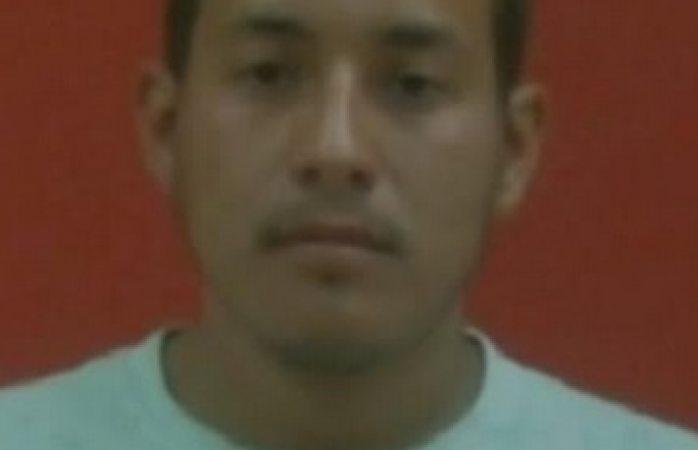 Dictan más de 5 años de prisión a homicida