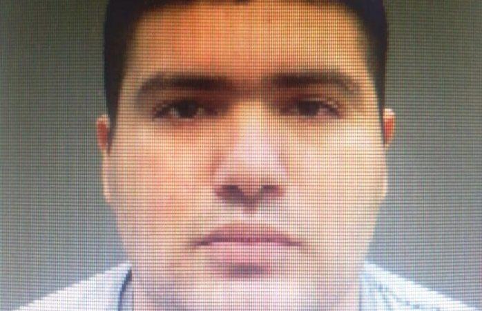 Condenan a guardia de seguridad a 8 años de cárcel por abuso sexual de 4 menores