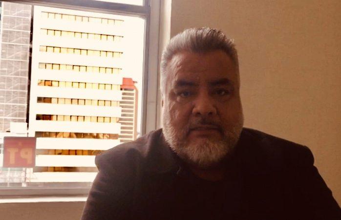 Denuncia regidor discriminación crediticia contra policías