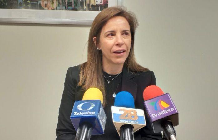 Invierte Comercio y Turismo más de millón de pesos en apoyo a proyectos