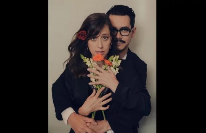 Se une Mariana Treviño a La casa de las flores