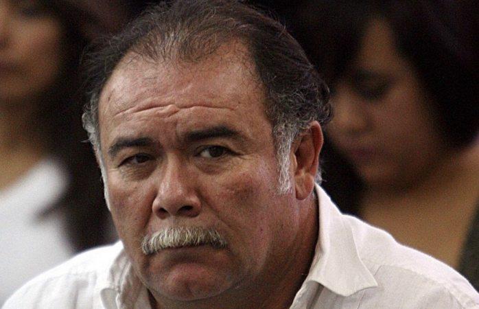 Es Jesús Ochoa nuevo titular de Stpc