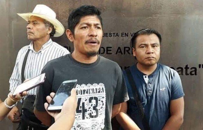 Ejecutan a activista que se oponía a la termoeléctrica de Morelos