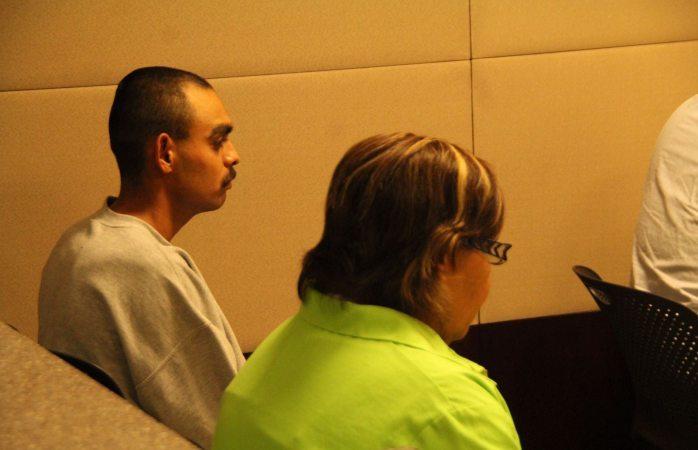 Condenan a 30 años años de cárcel a homicida de Matilde Gil