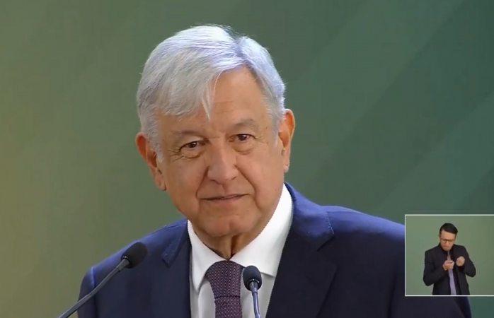 Consultarán a ciudadanos juicio a ex presidentes del período neoliberal