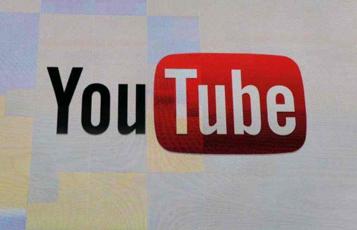 Bloquea youtube mensajes en videos de niños para combatir pedofilia