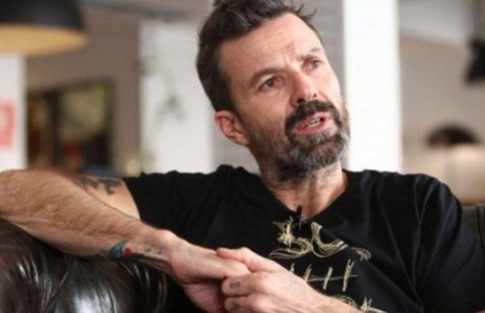 El vídeo con el que Pau Donés se despide de la música