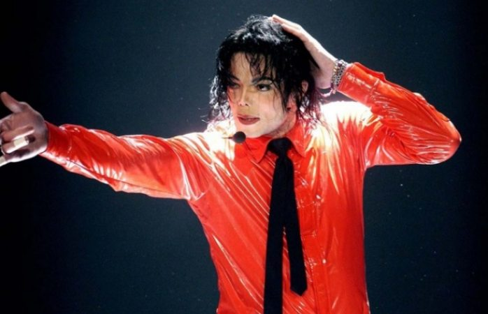 Hacen documental de presuntos abusos sexuales de Michael Jackson