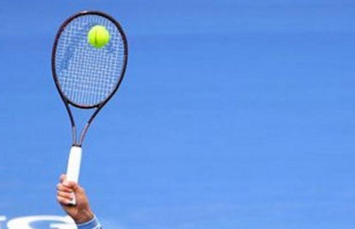 Arresta España a 28 tenistas por arreglo de partidos