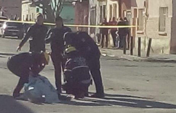 Ejecutan a uno tras 36 horas sin homicidios en Juárez