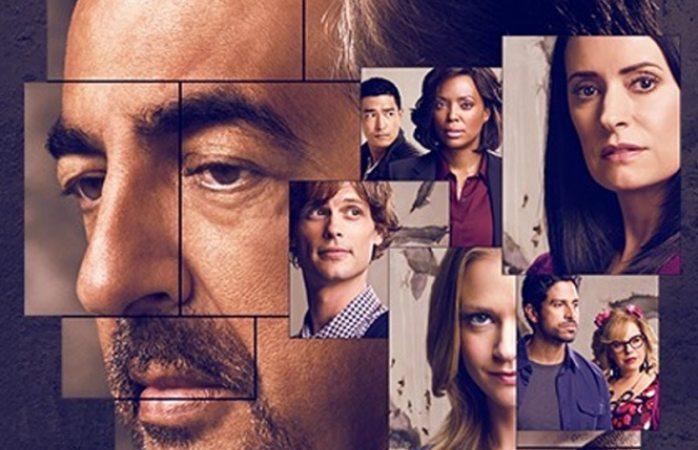 Se acaba Mentes Criminales, temporada 15 es la última