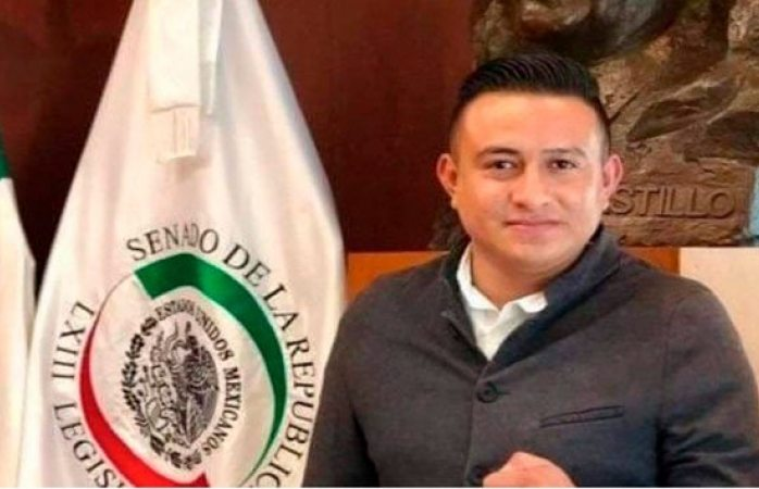 Asesinan a funcionario municipal de Chilapa, Guerrero