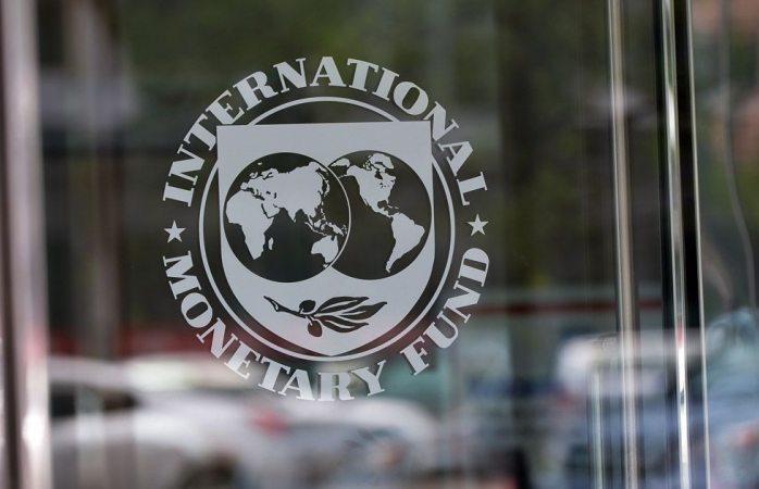FMI aplaude combate al huachicol; mejorará finanzas públicas y de Pemex