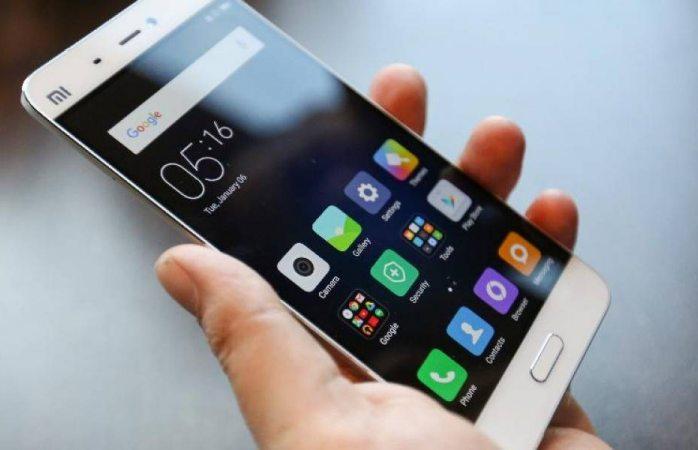 Estas son las razones por las cuales puede explotar tu celular