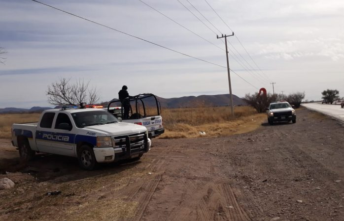 Reportan bromistas ejecutado en la lombardo toledano
