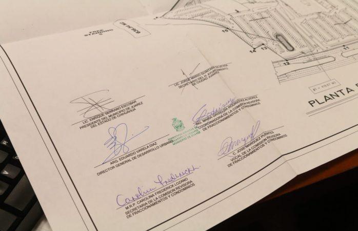 Desmiente municipio acusaciones en relación a estacionamiento