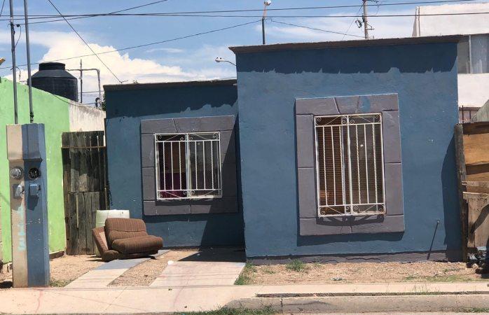 Oficial: familiares de la negra tomasa, asesinadas el domingo