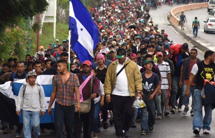 Hoteleros de Juárez se oponen a contratar migrantes