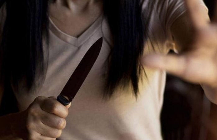 Le corta el pene a su marido por no querer tener sexo con ella