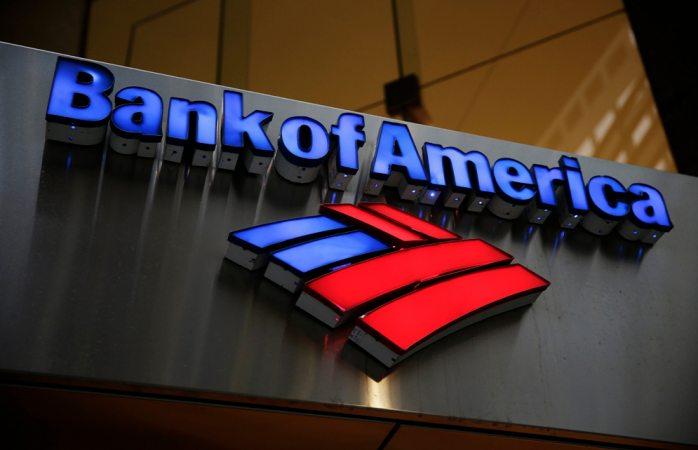 Bank Of America alerta recesión en economía mexicana