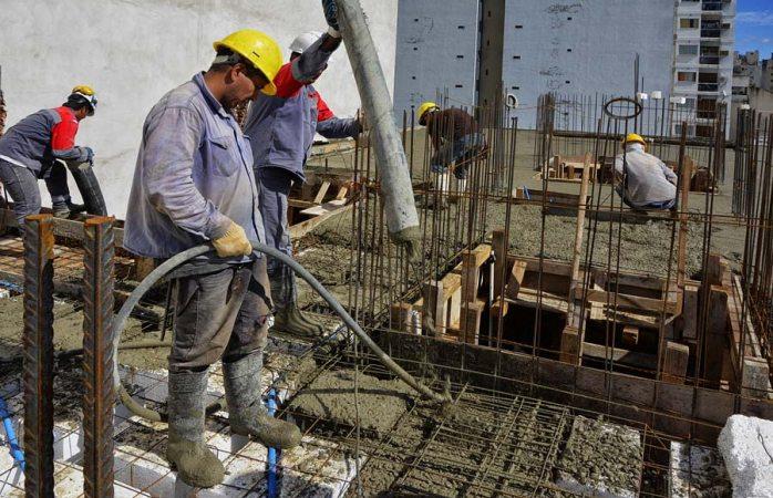 Busca empresa canadiense albañiles mexicanos; pagarán $32 mil pesos al mes
