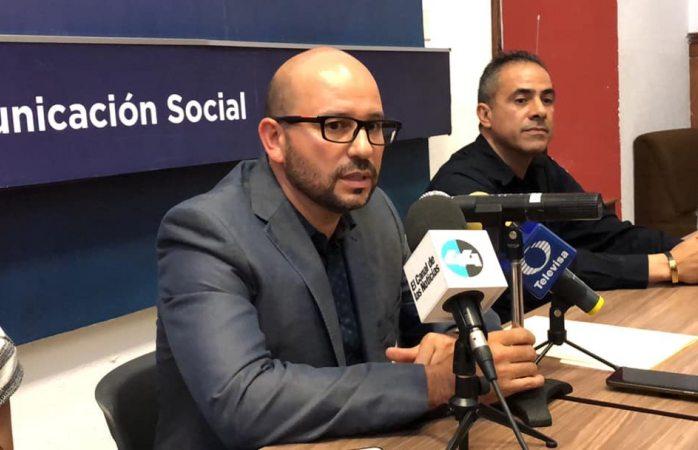 Secuestrados en barranca trabajaban para cartel de Sinaloa