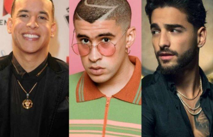 Una ciudad de España prohíbe el reggaetón con multa de ¡$15 mil pesos!