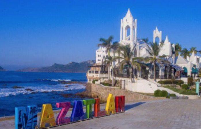 ¿Cuánto cuesta conducir hasta Mazatlán?