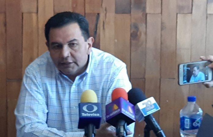 Sobresale actuación de Amlo en 7 meses de gobierno: Pérez Cuéllar