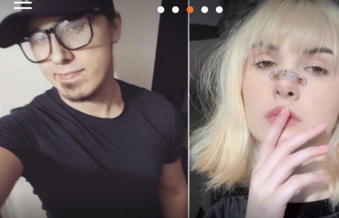 Joven asesina a la famosa gamer Bianca Devins y publica fotos del crimen